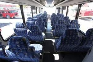 z-1819-arizona-fire-medical-2014-freightliner-rehab-bus-conversion-024