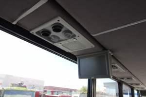 z-1819-arizona-fire-medical-2014-freightliner-rehab-bus-conversion-025