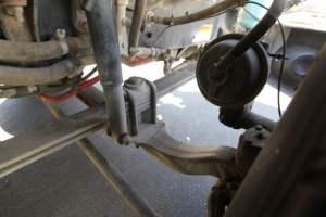 z-1819-arizona-fire-medical-2014-freightliner-rehab-bus-conversion-033