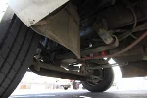 z-1819-arizona-fire-medical-2014-freightliner-rehab-bus-conversion-035