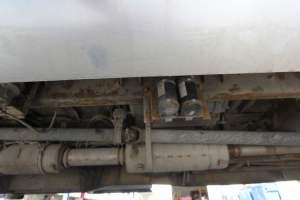 z-1819-arizona-fire-medical-2014-freightliner-rehab-bus-conversion-037