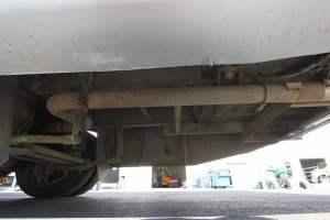 z-1819-arizona-fire-medical-2014-freightliner-rehab-bus-conversion-041