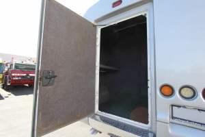 z-1819-arizona-fire-medical-2014-freightliner-rehab-bus-conversion-042