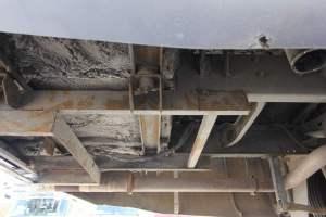 z-1819-arizona-fire-medical-2014-freightliner-rehab-bus-conversion-046