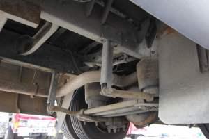 z-1819-arizona-fire-medical-2014-freightliner-rehab-bus-conversion-047