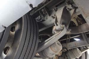 z-1819-arizona-fire-medical-2014-freightliner-rehab-bus-conversion-048