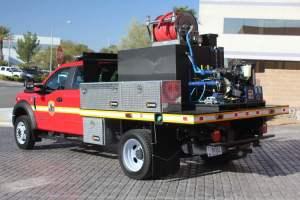 x-1827-missions-support-2018-skid-unit-brush-truck-03