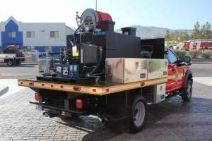 x-1827-missions-support-2018-skid-unit-brush-truck-05
