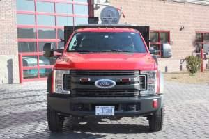 x-1827-missions-support-2018-skid-unit-brush-truck-08