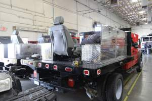 y-1827-missions-support-2018-skid-unit-brush-truck-01