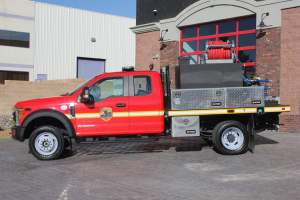 x-1828-missions-support-2018-skid-unit-brush-truck-02