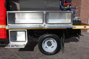 x-1828-missions-support-2018-skid-unit-brush-truck-03
