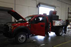 y-1828-missions-support-2018-skid-unit-brush-truck-01