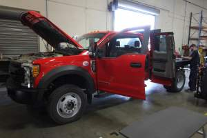 z-1828-missions-support-2018-skid-unit-brush-truck-01