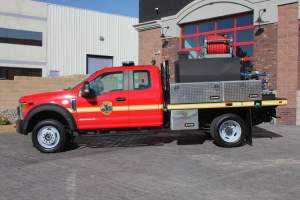 y-1829-missions-support-2018-skid-unit-brush-truck-02