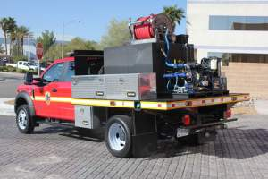 y-1829-missions-support-2018-skid-unit-brush-truck-03