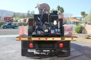 y-1829-missions-support-2018-skid-unit-brush-truck-04