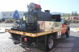 y-1829-missions-support-2018-skid-unit-brush-truck-05