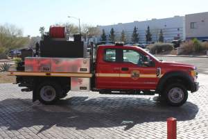 y-1829-missions-support-2018-skid-unit-brush-truck-06
