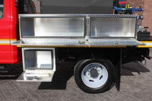 y-1829-missions-support-2018-skid-unit-brush-truck-09