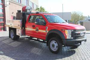 y-1829-missions-support-2018-skid-unit-brush-truck-7