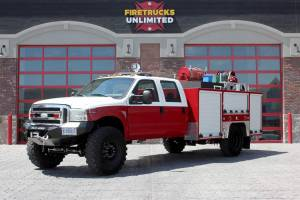 b-1830-marine-corps-barstow-2005-ford-f550-type-6-remount-01
