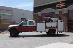 b-1830-marine-corps-barstow-2005-ford-f550-type-6-remount-02
