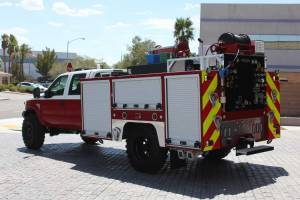b-1830-marine-corps-barstow-2005-ford-f550-type-6-remount-03