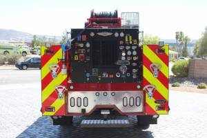 b-1830-marine-corps-barstow-2005-ford-f550-type-6-remount-04