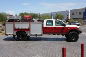 b-1830-marine-corps-barstow-2005-ford-f550-type-6-remount-06