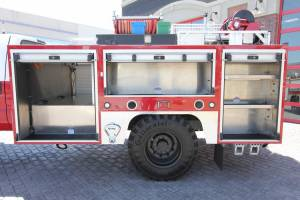 b-1830-marine-corps-barstow-2005-ford-f550-type-6-remount-09