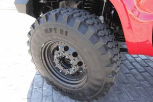 b-1830-marine-corps-barstow-2005-ford-f550-type-6-remount-19