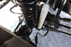 b-1830-marine-corps-barstow-2005-ford-f550-type-6-remount-20