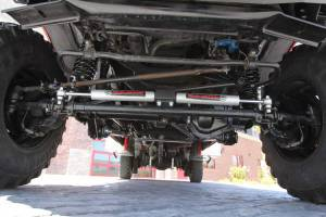 b-1830-marine-corps-barstow-2005-ford-f550-type-6-remount-21