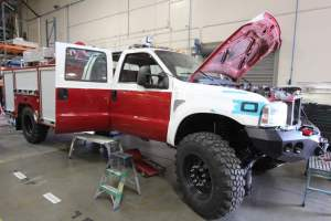 q-1830-marine-corps-barstow-2005-ford-f550-type-6-remount-01