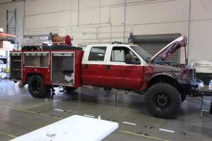 r-1830-marine-corps-barstow-2005-ford-f550-type-6-remount-01
