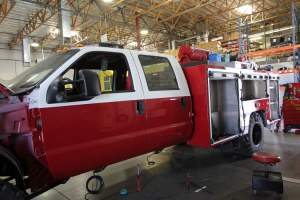 r-1830-marine-corps-barstow-2005-ford-f550-type-6-remount-02