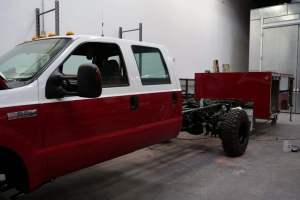 t-1830-marine-corps-barstow-2005-ford-f550-type-6-remount-03