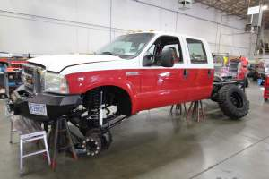 w-1830-marine-corps-barstow-2005-ford-f550-type-6-remount-03