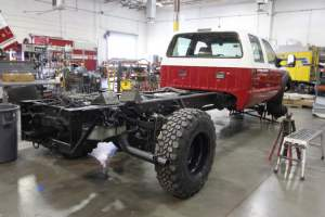 w-1830-marine-corps-barstow-2005-ford-f550-type-6-remount-05