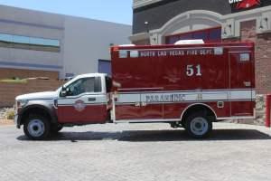 0b-1843-north-las-vegas-fire-department-2018-ambulance-remount-0017