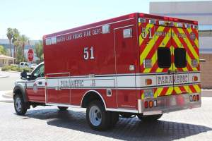0b-1843-north-las-vegas-fire-department-2018-ambulance-remount-0018