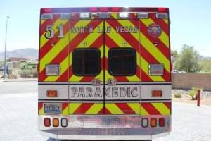 0b-1843-north-las-vegas-fire-department-2018-ambulance-remount-0019