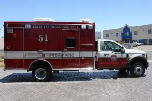 0b-1843-north-las-vegas-fire-department-2018-ambulance-remount-0020