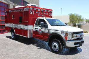 0b-1843-north-las-vegas-fire-department-2018-ambulance-remount-0021
