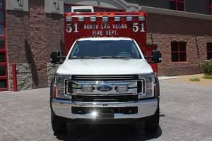 0b-1843-north-las-vegas-fire-department-2018-ambulance-remount-0022
