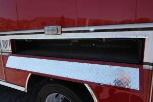 0b-1843-north-las-vegas-fire-department-2018-ambulance-remount-0024
