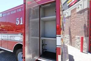 0b-1843-north-las-vegas-fire-department-2018-ambulance-remount-0025