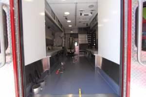 0b-1843-north-las-vegas-fire-department-2018-ambulance-remount-0026