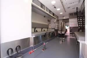 0b-1843-north-las-vegas-fire-department-2018-ambulance-remount-0028